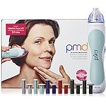 Personal Microderm Hand and Body Kit