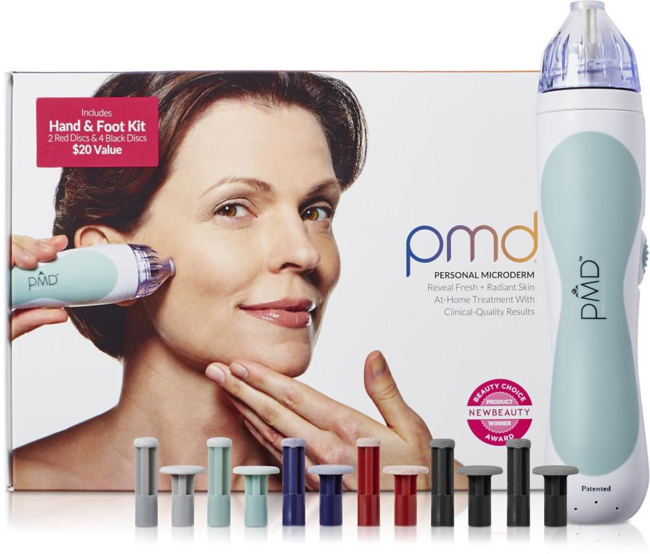 Best facial dermabrasion brush