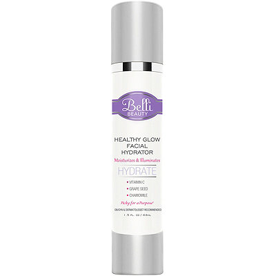 Belli Online Only Healthy Glow Facial Hydrator