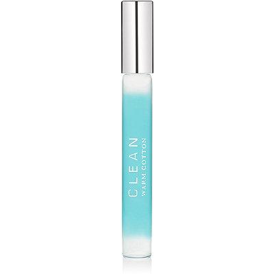 Online Only Warm Cotton Eau de Parfum Rollerball