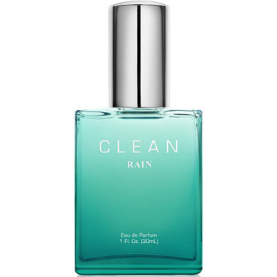 Clean Online Only Rain Eau de Parfum Spray