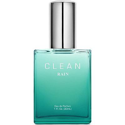 CleanOnline Only Rain Eau de Parfum