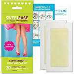 Leg Waxing Kit
