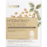 KarunaHydrating+ Single Face Sheet Mask