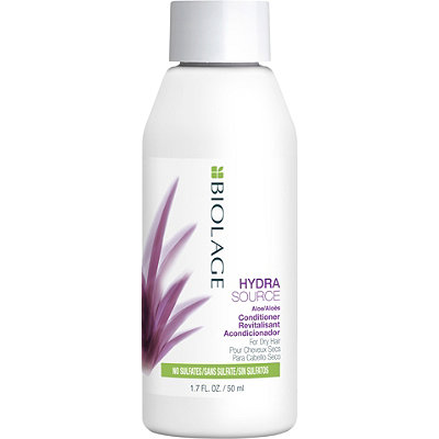 Matrix Travel Size Biolage Hydrasource Conditioner