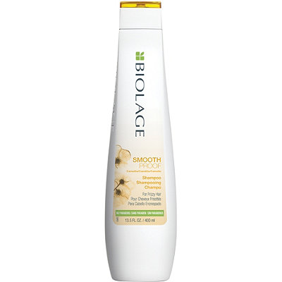 MatrixBiolage Smoothproof Shampoo