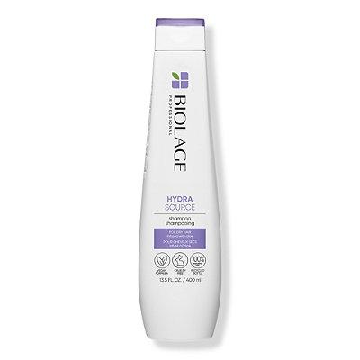 MatrixBiolage Hydrasource Shampoo