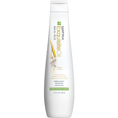 Matrix Biolage ExquisiteOil Cr%C3%A8me Conditioner