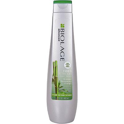 MatrixBiolage Fiberstrong Shampoo for Fragile Hair