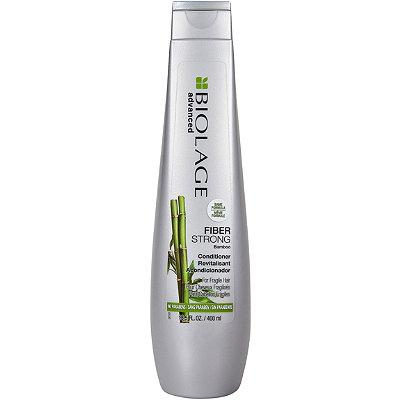MatrixBiolage Advanced Fiberstrong Conditioner for Fragile Hair