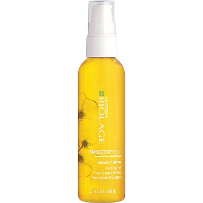 Biolage Smoothproof Serum
