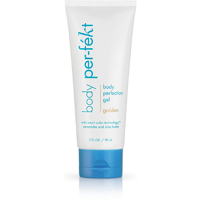 Per-fektBody Perfection Gel