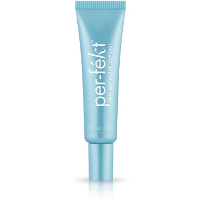 Per-fekt Skin Perfection Conceal