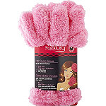 Studio DryHair Drying Gloves