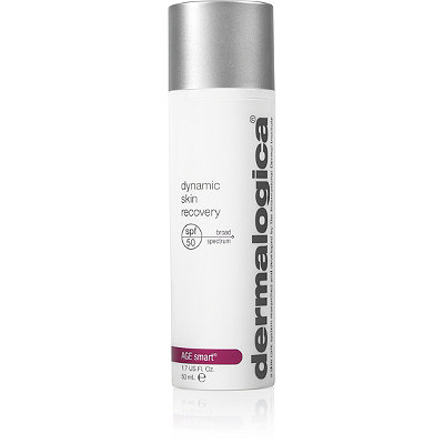 Dynamic Skin Recovery Broad Spectrum SPF 50