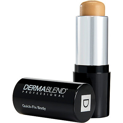 Dermablend Quick - Fix Body