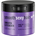 Sexy HairSmooth Sexy Hair Extender Smoothing Masque