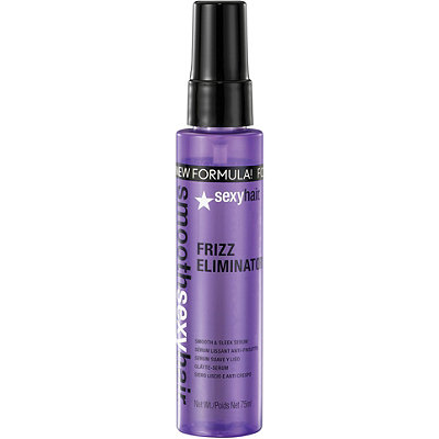 Sexy HairSmooth Sexy Hair Frizz Eliminator Smooth & Sleek Serum