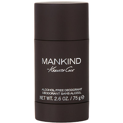 Online Only MANKIND Deodorant
