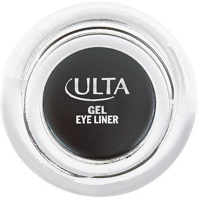 ULTAGel Eyeliner