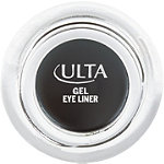 ULTA Gel Eye Liner