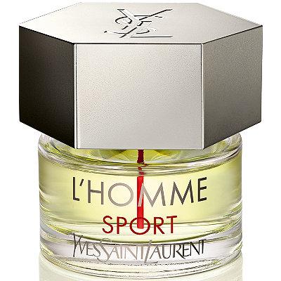 Yves Saint LaurentL'Homme Sport Eau de Toilette