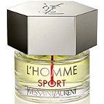 Yves Saint Laurent L'Homme Sport Eau de Toilette