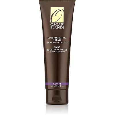 Oscar BlandiCurve Curl Perfecting Crème