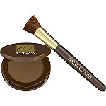 Oscar BlandiPronto Hair Shadow