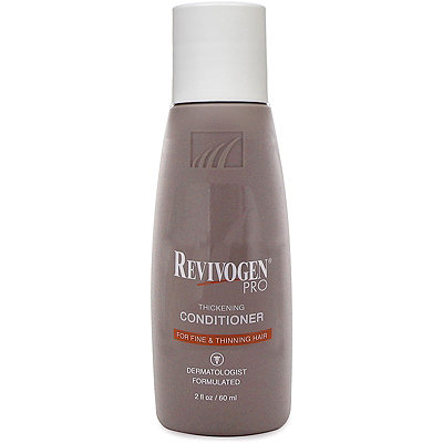 Revivogen ProOnline Only FREE Travel Conditioner 2.0 oz. w/any $25 Revivogen Pro purchase