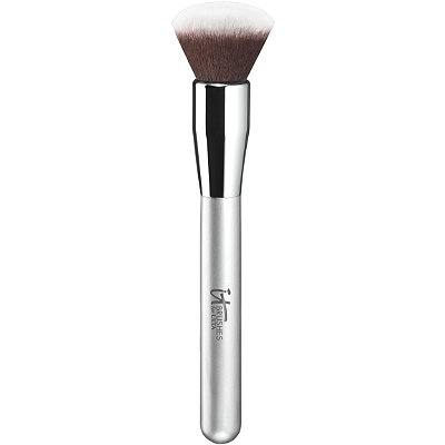Image result for it cosmetics airbrush brush