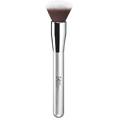 Airbrush Blurring Foundation Brush #101
