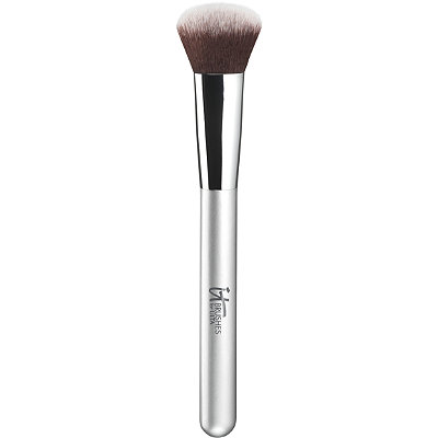IT Brushes For ULTAAirbrush Smoothing Foundation Brush #102