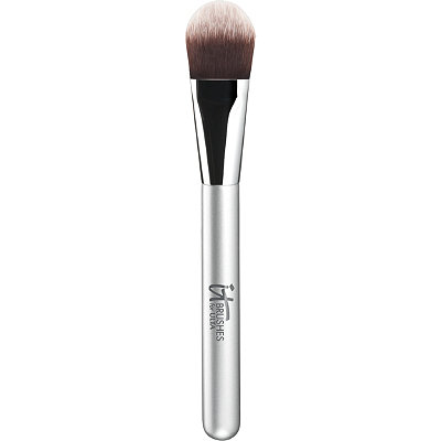 IT Brushes For ULTA Airbrush Flawless Foundation Brush %23104