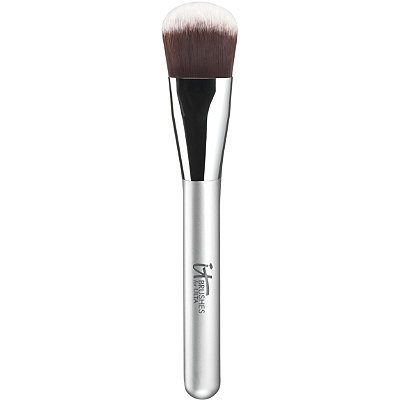 IT Brushes For ULTA Airbrush OMG! Foundation Brush #106