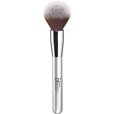 IT Brushes For ULTAAirbrush Powder Wand Brush #108