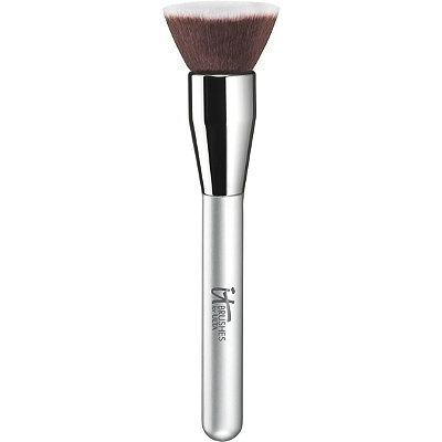 IT Brushes For ULTA Airbrush Buffing Foundation Brush #110