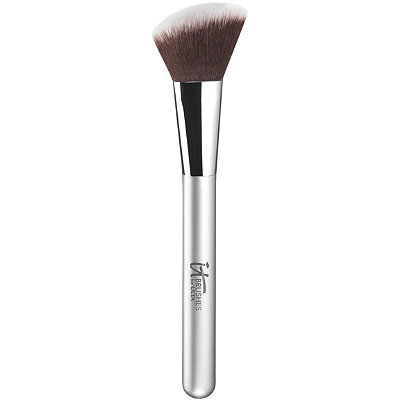 Airbrush Soft Focus Blush Brush #113