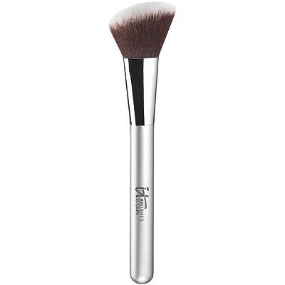 IT Brushes For ULTAAirbrush Soft Focus Blush Brush #113