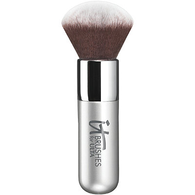 IT Brushes For ULTA Airbrush Essential Bronzer Brush #114