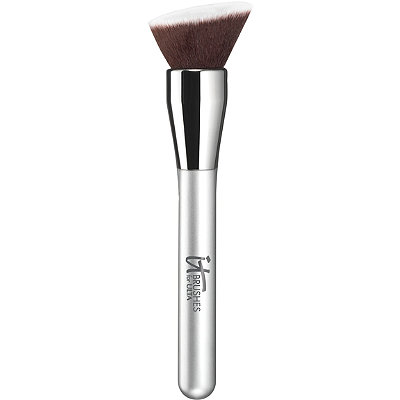 IT Brushes For ULTA Airbrush Complexion Perfection Brush %23115