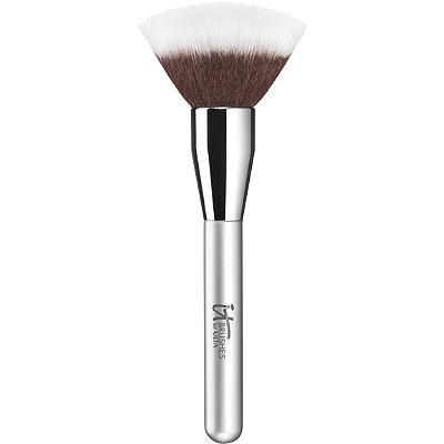Airbrush Blurring Powder Brush #126