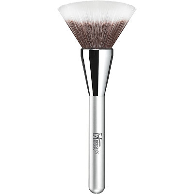 IT Brushes For ULTAAirbrush Mega Powder Brush #127