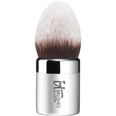 IT Brushes For ULTAAirbrush Foundation Kabuki Brush #129