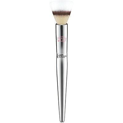 IT Brushes For ULTA Love Beauty Fully Highlight %26 Blending Brush %23223