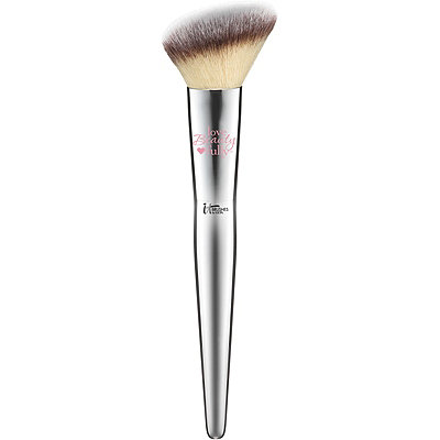 IT Brushes For ULTA Love Beauty Fully Flawless Blush Brush %23227