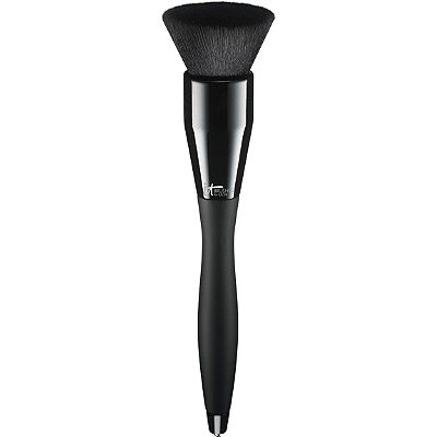 IT Brushes For ULTA Velvet Luxe Buffing Foundation Brush %23301