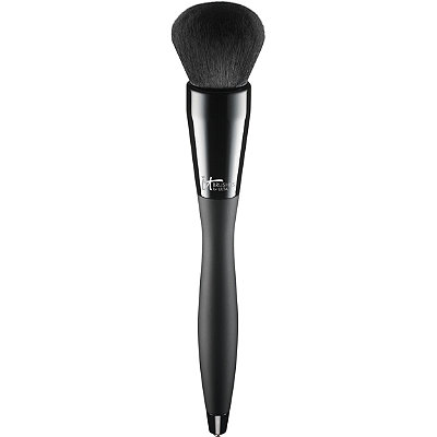 IT Brushes For ULTA Velvet Luxe LBD Foundation Brush %23302