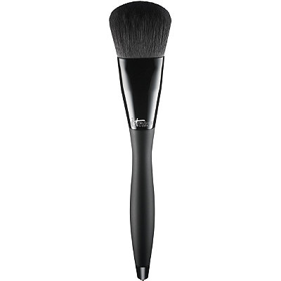 Velvet Luxe Plush Foundation Brush #304