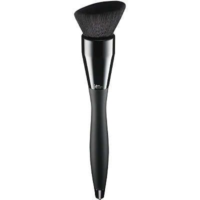 IT Brushes For ULTA Velvet Luxe Flawless Face Brush %23311